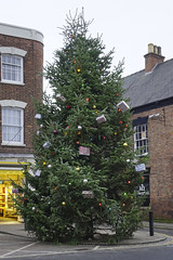 Hedon Christmas Tree 2020 b