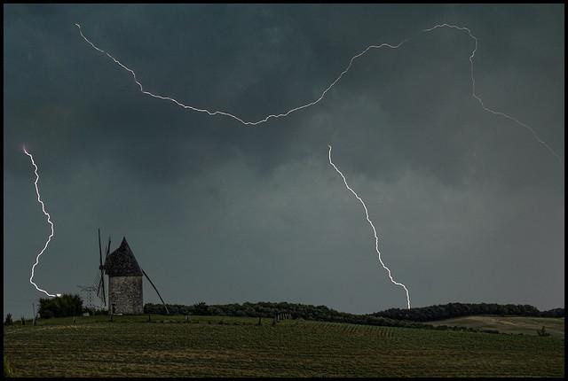 2020-Cuq-Moulin-Soir d'orage