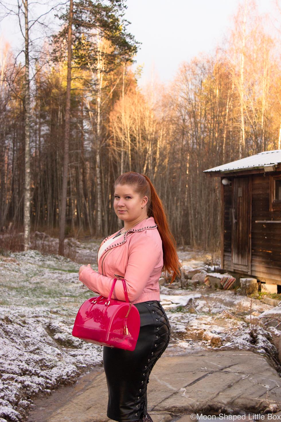 Muotiblogi-suomi-paivan-asu