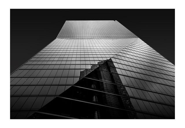RBS Building | City of London