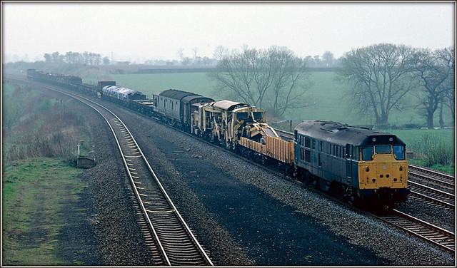 31293, Bolton Percy