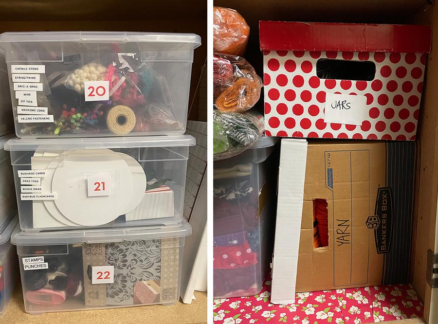 craft-cabinet-bin-20-22