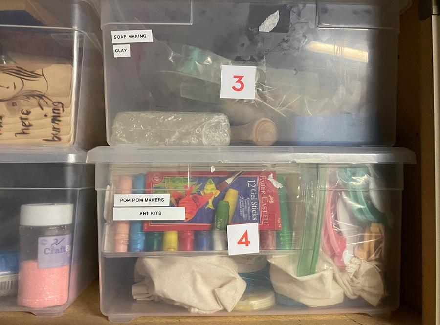 craft-cabinet-bin-3-4