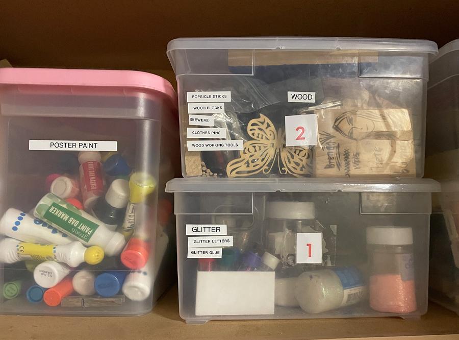 craft-cabinet-bin-1-2