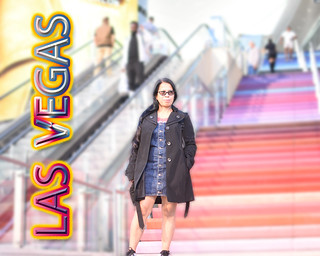 DSC_4075 Las Vegas