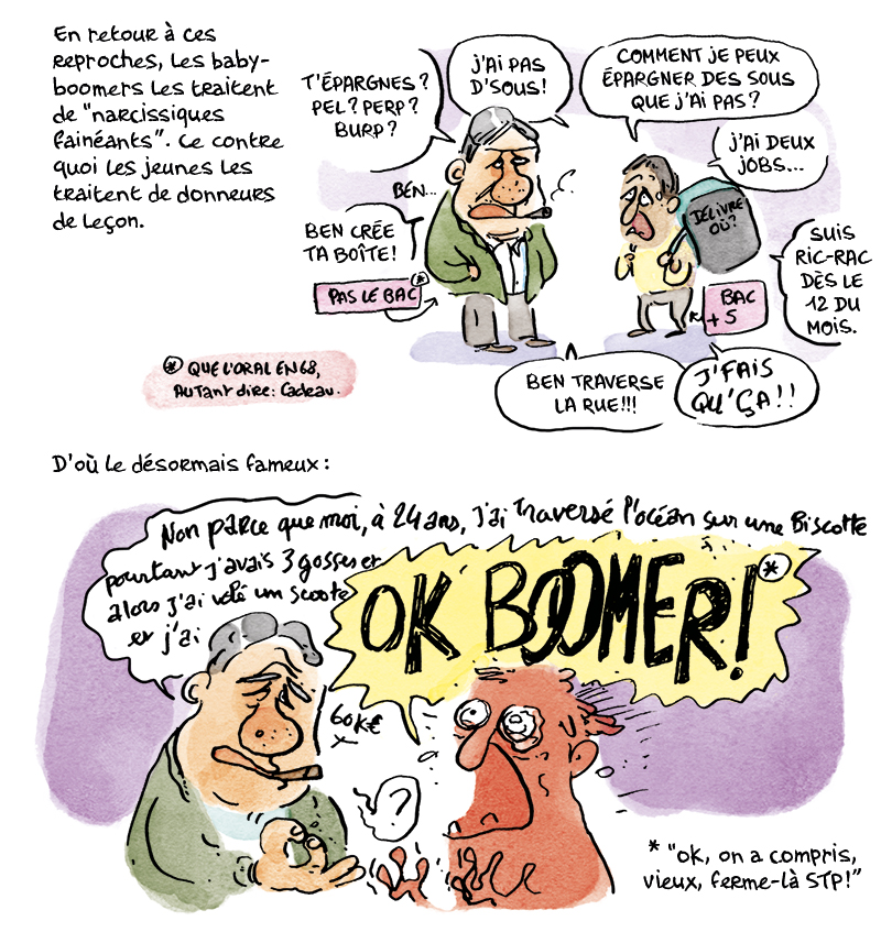 Babyboomers_couleurs_07 copie