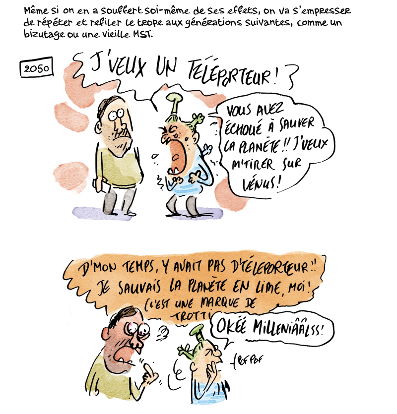 Babyboomers_couleurs_21 copie