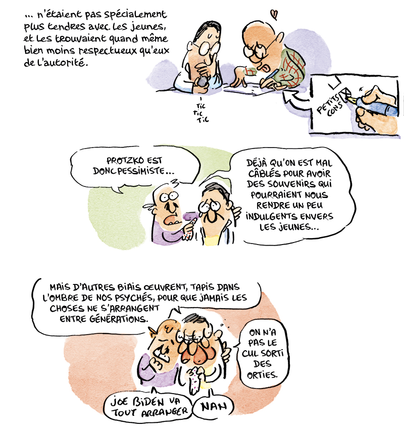 Babyboomers_couleurs_19 copie