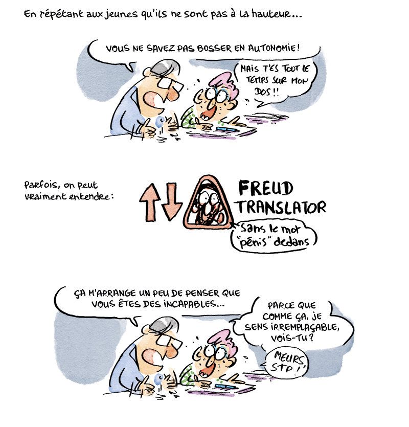 Babyboomers_couleurs_27 copie