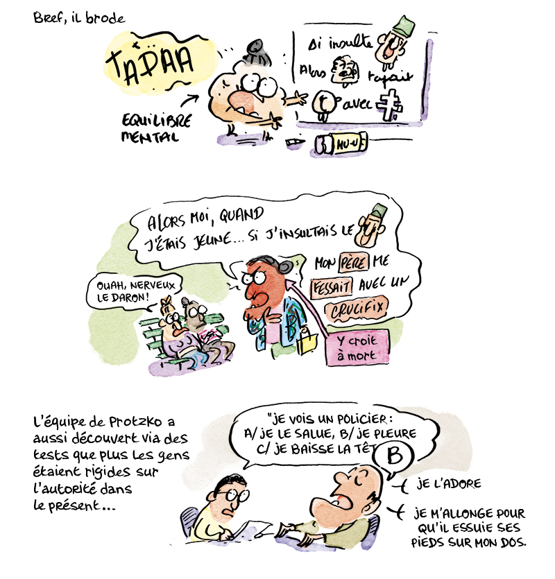 Babyboomers_couleurs_17 copie