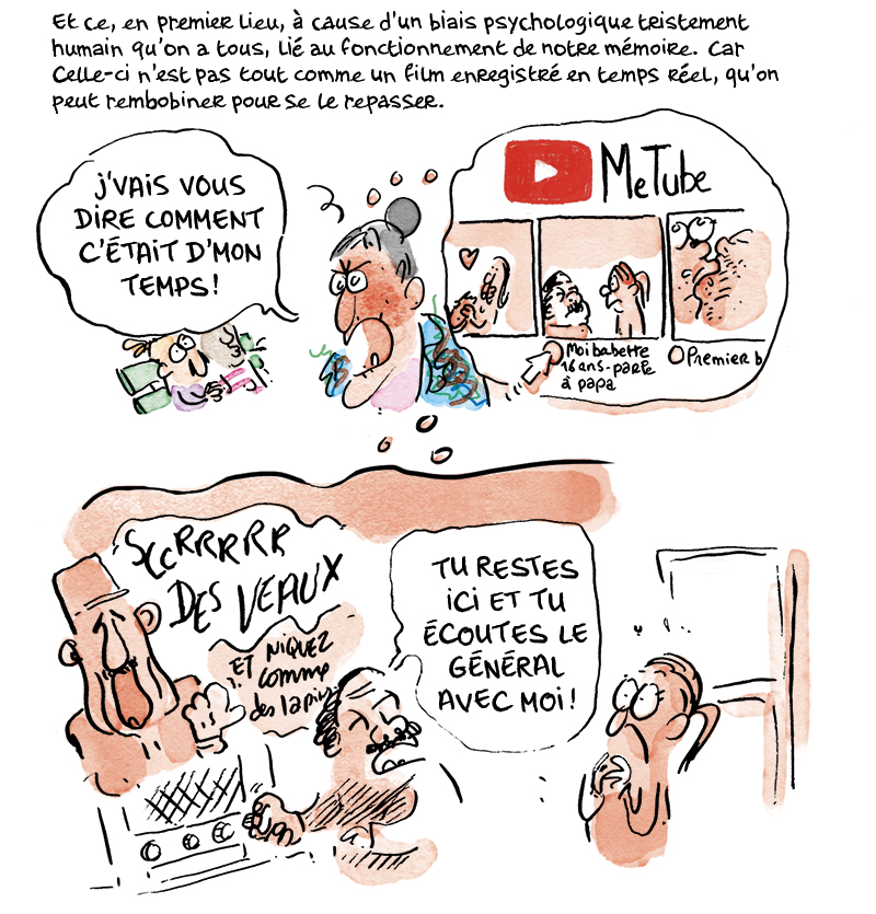 Babyboomers_couleurs_13 copie