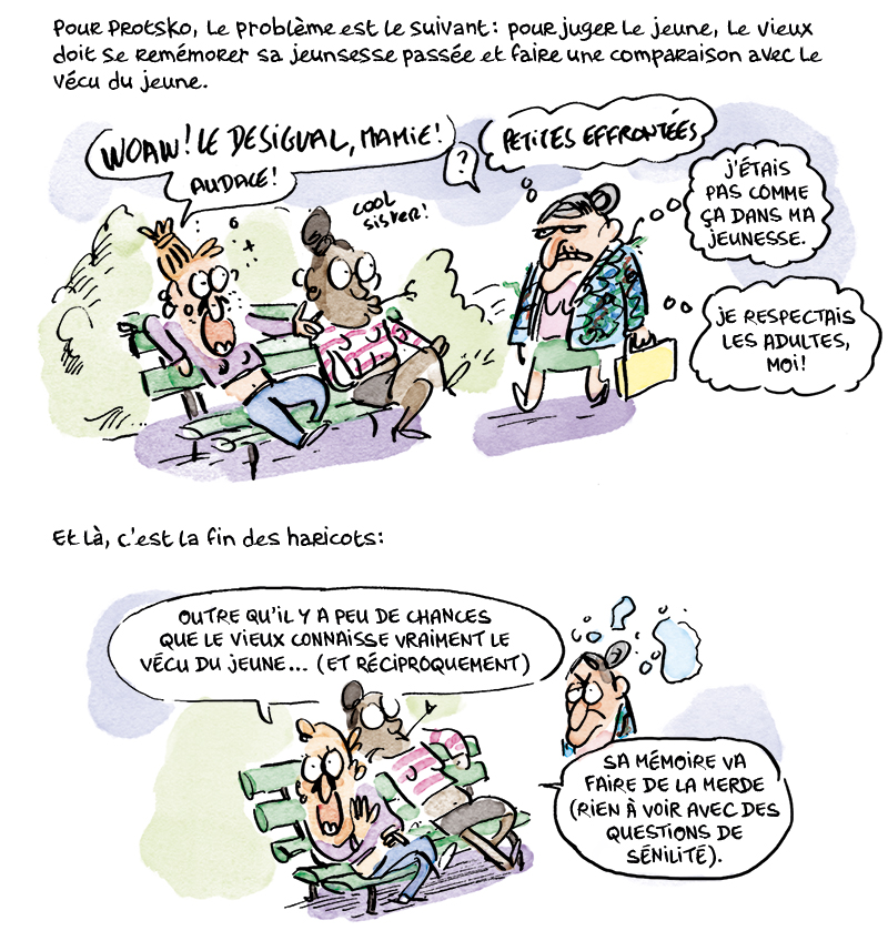 Babyboomers_couleurs_12 copie