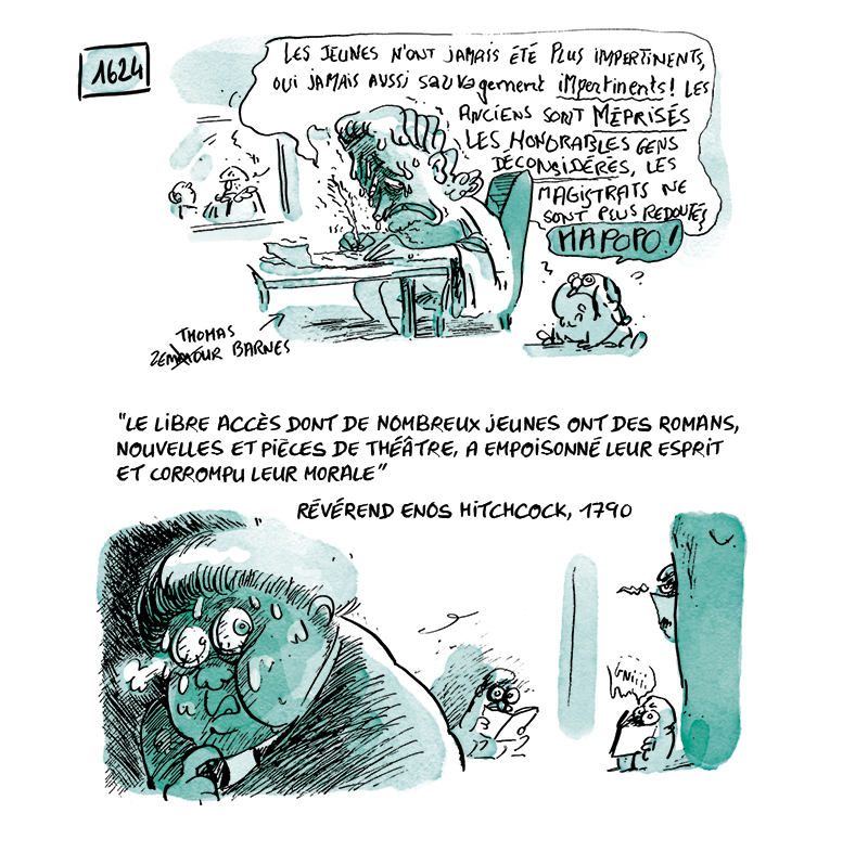 Babyboomers_couleurs_10 copie