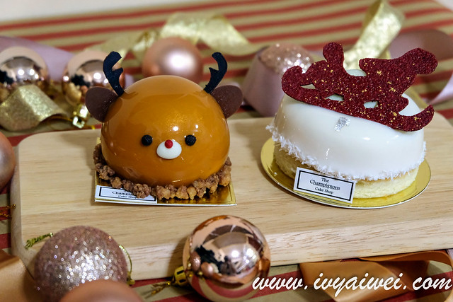 the champignons cake shop winter (6)