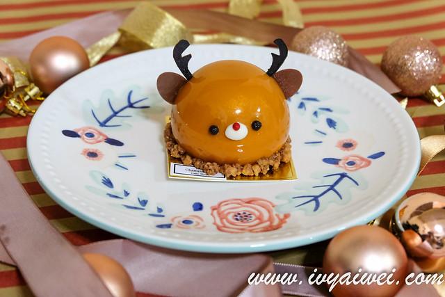 the champignons cake shop winter (16)