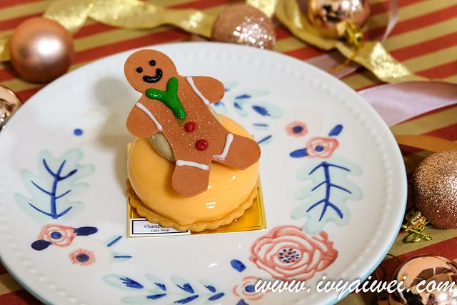 the champignons cake shop winter (12)