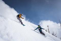 Snowboarding-14