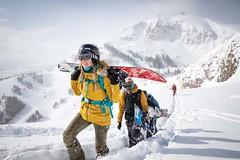 Snowboarding-11