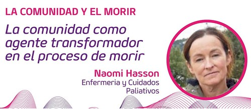 Naomí Hasson