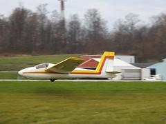 1-26 landing at New Garden, PA