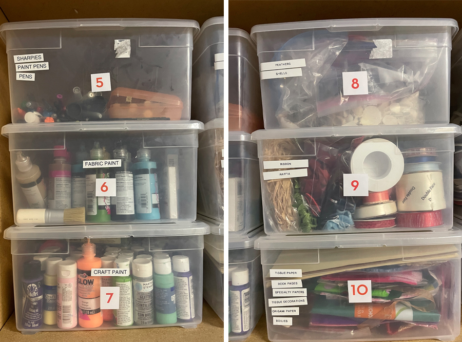 craft-cabinet-bin-5-10