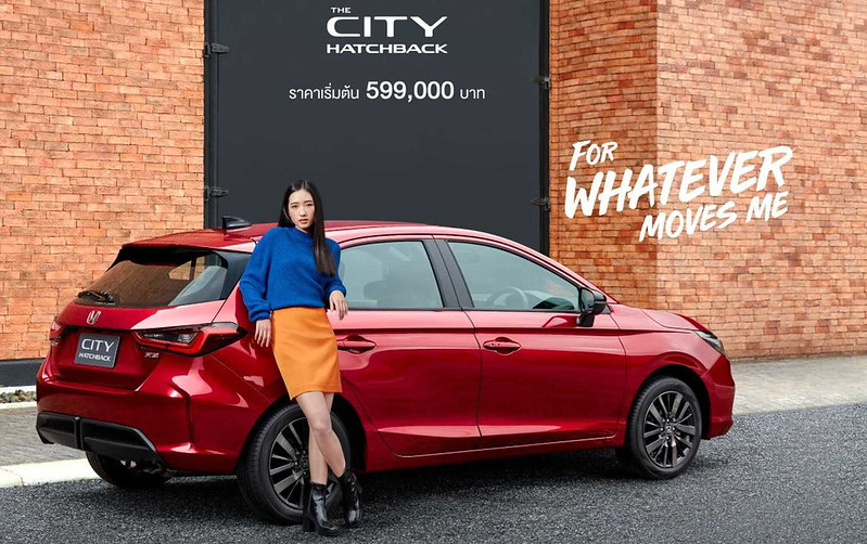 2021-honda-city-hatchback (1)
