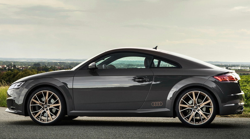 audi-tts-competition-plus-and-bronze-selection-38