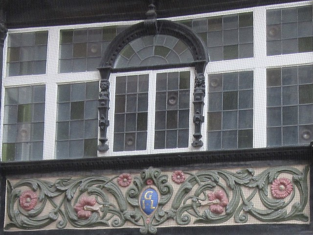 78 Bank Street, Maidstone, Kent