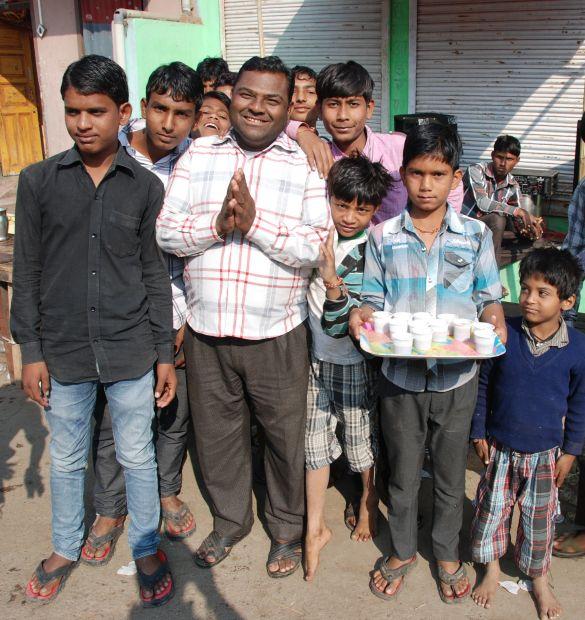 DSC_2208IndiaChandrabhagaFairJhalawar