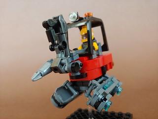 Construct-o-craft #3