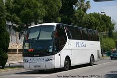 PLANA 643