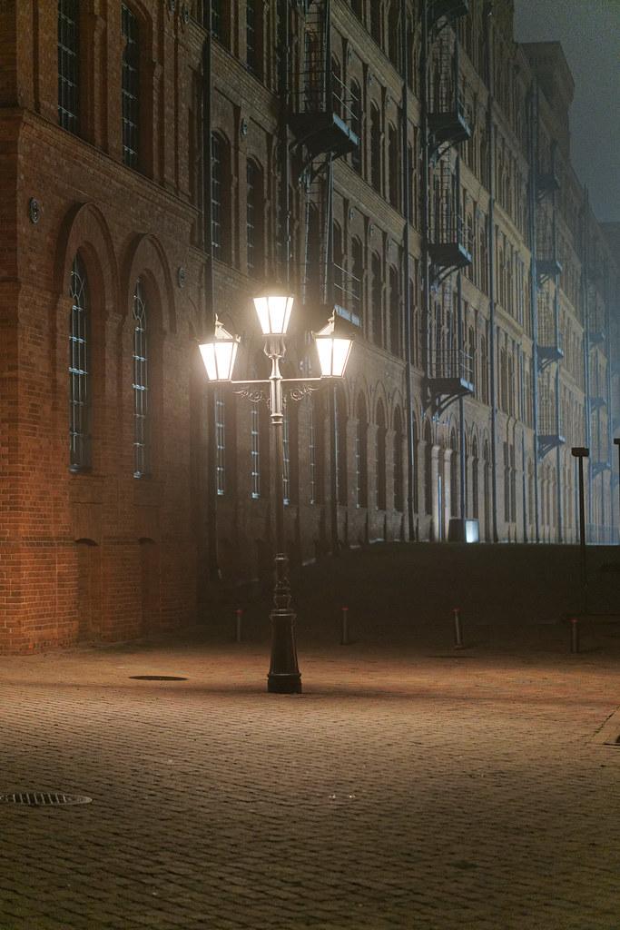 _WKO5145_Łódź