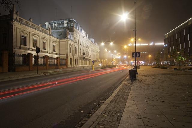 _WKO5168_Łódź