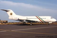 F28-1000_AirTogo_5V-TPO