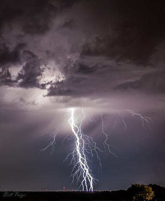 Waterloo-Storm