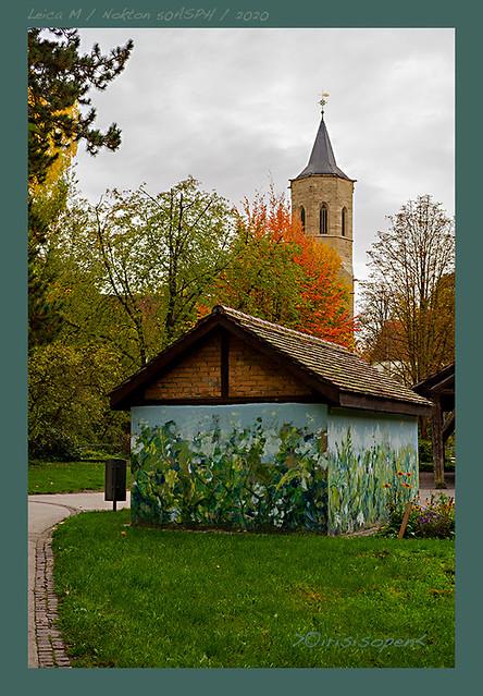 Kirchturm-&-Co-L2000550_Leica-M-Voigtländer-Nokton50ASPH-Nahlinse-bearbeitet_2020