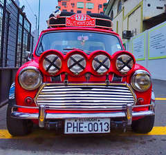 Guayaquil, Ecuador  🇪🇨