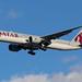 A7-BES | Boeing 777-3DZER | Qatar Airways