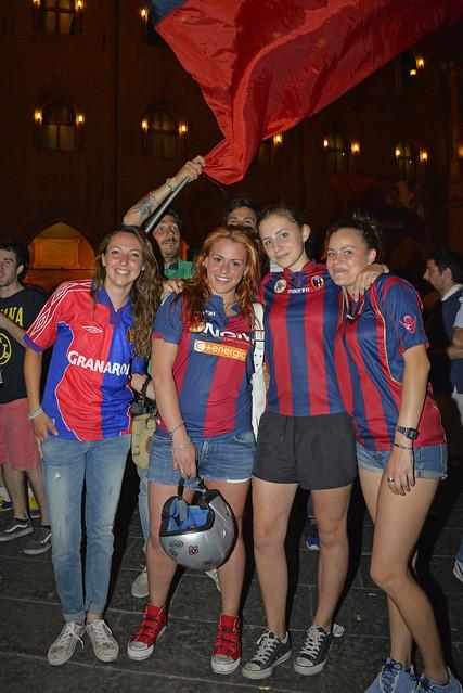 Bologna fans_DSC0790