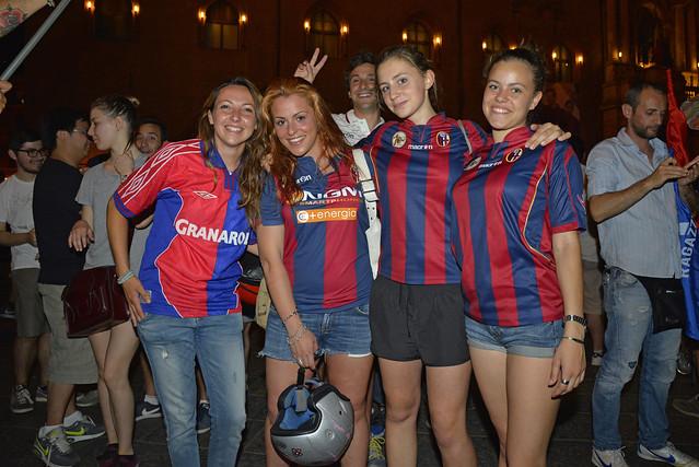 Bologna fans_DSC0786
