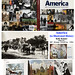 America An Illustrated History by Kelly Knauer - TIME INC.
