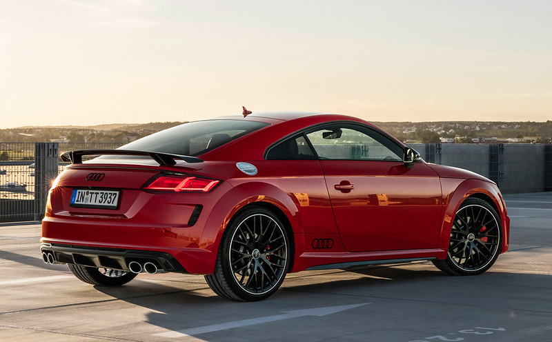 audi-tts-competition-plus-and-bronze-selection-9
