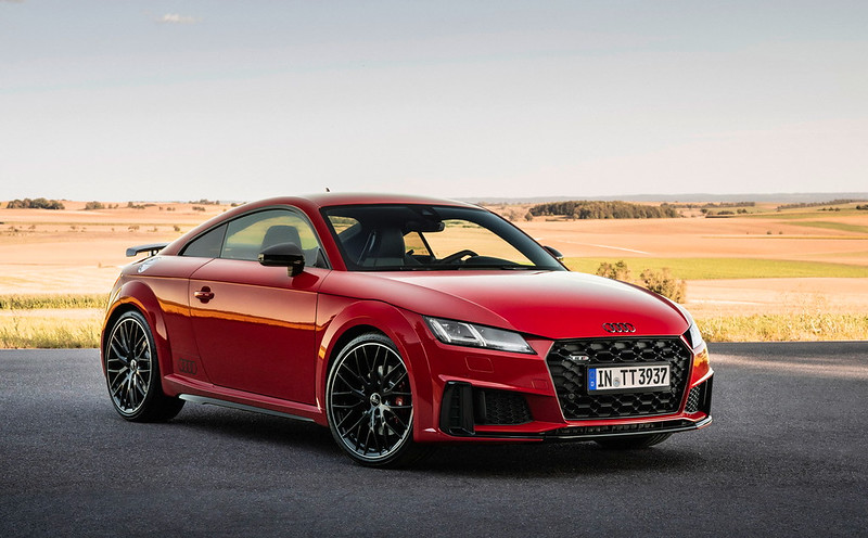 audi-tts-competition-plus-and-bronze-selection-1