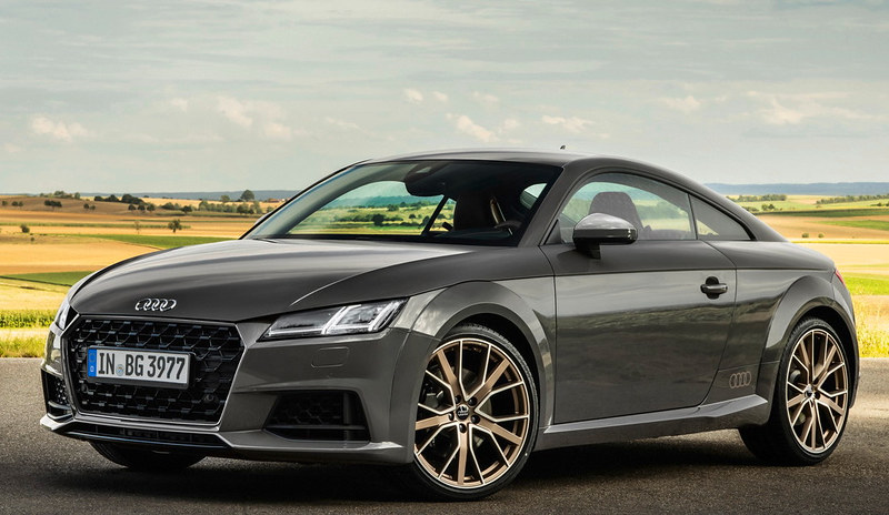 audi-tts-competition-plus-and-bronze-selection-36