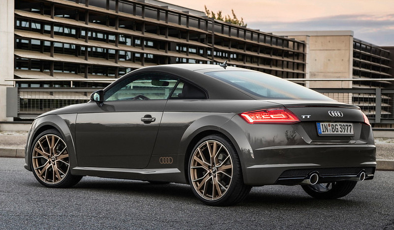 audi-tts-competition-plus-and-bronze-selection-34