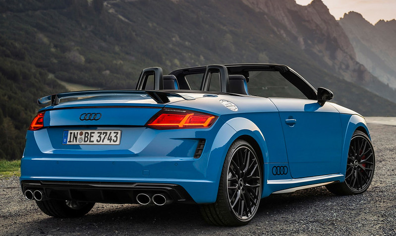 audi-tts-competition-plus-and-bronze-selection-18
