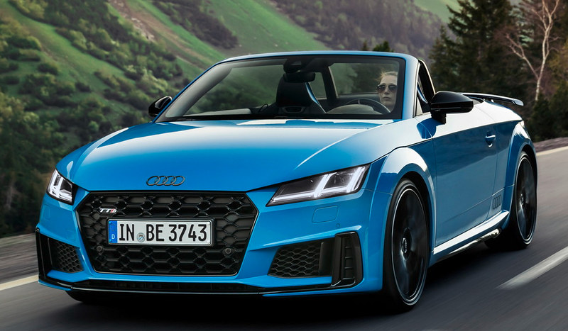 audi-tts-competition-plus-and-bronze-selection-19