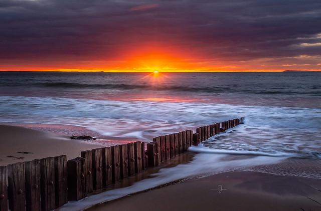 Sun-A-Rise_DSC_5634-Edit