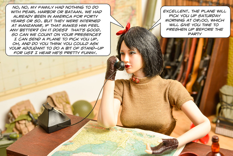 Kamiko Komics & Blond Action Man: Sorry, Wrong Damned Number! (SIMON Treaty) - Page 3 50643211013_a583810058_c