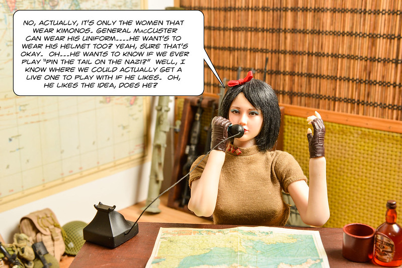 Kamiko Komics & Blond Action Man: Sorry, Wrong Damned Number! (SIMON Treaty) - Page 3 50643211298_0a02c8b1ff_c
